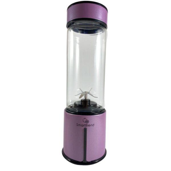 SmartBlend Light Purple